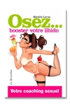 Des conseils et des exercices pour améliorer votre vie sexuelle.