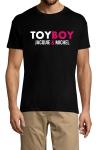 A saisir Toy Boy peu servi, sans phtalate, non vibrant, offrant de multiples possibilit�s de stimulations.