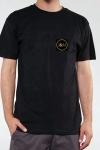 Le Tee-shirt exclusif (visuel 5) � l'effigie de  Jacquie & Michel, votre site amateur pr�f�r�.