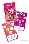 6 cartes � gratter pour pimenter vos jeux amoureux.