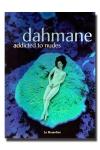 La 69eme dimension vue par Dahmane ...