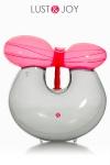 La premi�re lovemachine qui vous redonne les r�nes du Plaisir ! Gonflable, sans moteur, sans vibration, juste du fun au naturel !