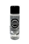 Un gel de massage 100% naturel pour un plaisir 100% garanti.