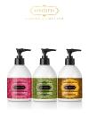 Lotion de massage Kamasutra, tr�s hydratante et soyeuse, pour vos massages sensuels.