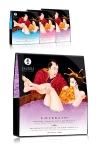 Avec Lovebath, d�couvrez une exp�rience sensuelle du bain japonais.