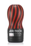 Le mod�le le plus intense de la gamme de Masturbateur Tenga Air-Tech, pour une stimulation incroyable.