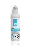 Prolongez la vie de vos sextoys pr�f�r�s avec System JO Toy Cleaner, le nettoyant pour jouets intimes haute qualit� en flacon � pompe.