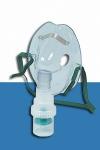 Masque inhalateur professionnel appr�ci� des amateurs de poppers pour inhaler leurs ar�mes pr�f�r�s.