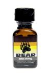 Puissant odoriser aphrodisiaque offrant des sensations rapides et intenses, formul� � partir de nitrites d'ispopropyle.