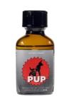 A base de nitrite de propyle c'est le poppers id�al pour vos jeux de r�les Puppy et d�tendre au maximum votre chiot.