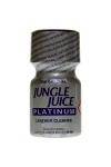 Nouvelle version haute qualit� � base de Propyle d�velopp� par le fabricant du l�gendaire Jungle Juice.