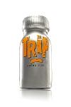 Poppers Trip: l'arome fort parfum� au camphre pour des plaisirs d�shinib�s.
