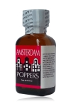 Un ar�me liquide aphrodisiaque puissant, � base de Nitrite d'isopropyle.