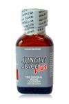 Une d�clinaison puissante de l�ar�me liquide aphrodisiaque original, au nitrite de Propyle.