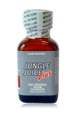 Poppers Jungle Juice Plus 24 ml