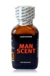 Incontournable, par la soci�t� ManScent, Ce poppers produit tout simplement ce que vous attendez de lui!