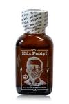 Votre ar�me aphrodisiaque extra fort, � base de nitrite de Penthyl, en grand flacon de 24 ml.