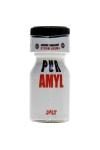Pur Amyl de la marque Jolt est un ar�me aphrodisiaque  extra fort et haute qualit� � base de Nitrite d'Amyle (flacon de 10 ml).