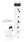 Avec la collection Kama Sutra de Loops, chaque préservatif est une source d'inspiration amoureuse.