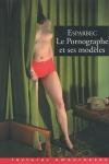 Le livre culte d'Esparbec, une fascinante auto-biographie.
