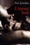 Un roman �trange que vous ne pourrez plus lacher!
