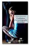 Erotisme et roman noir.