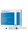 Boite compl�te contenant 10 seringues de gel st�rile  pour la lubrification intime (ur�tre, vagin, rectum).